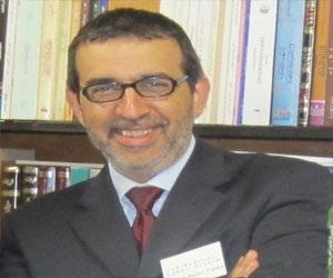 مصر اليوم - شكري فشير يصدر رواية باب الخروج عن دار الشروق
