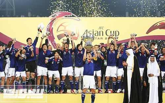 مصر اليوم - 6 منتخبات عربية تواجه اختبارات قوية في تصفيات كأس آسيا 2015