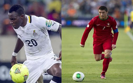 مصر اليوم - نجوم لن تسطع في سماء البرازيل في نهائيات كأس العالم 2014