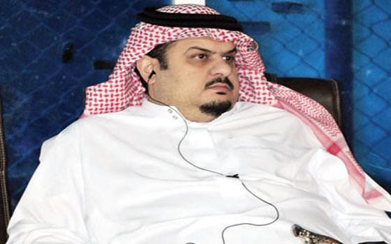 مصر اليوم - الهلال السعودي يطالب الأندية الخليجية بـاتخاذ موقف موحد ضد التصرفات