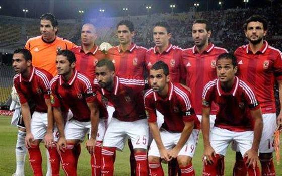 مصر اليوم - انسحاب الأهلي يهدد مسابقة كأس مصر واتحاد الكرة يتحدى