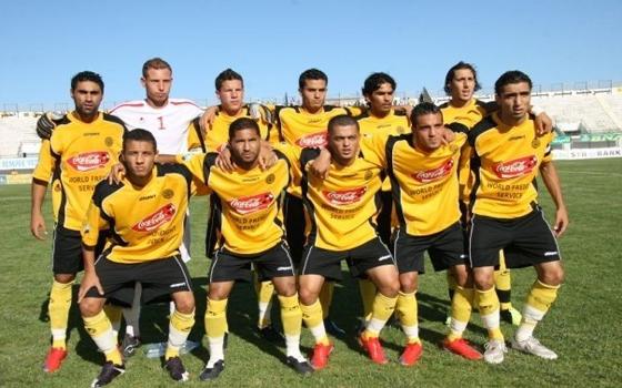 مصر اليوم - البنزرتي التونسي يعلق أنشطته كافة بما فيها دوري أبطال أفريقيا