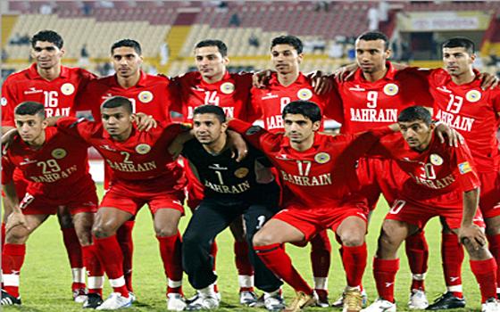 مصر اليوم - المحرق البحريني يفوز على الرفاع 4/3  ويحصد كأس الملك
