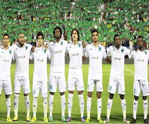 مصر اليوم - الأندية العربية تتألق في الدور الأول للبطولة الأفريقية لكرة اليد
