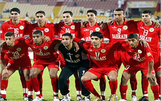 مصر اليوم - المحرق البحريني يواجه طموحات بني ياس الإماراتي في قمة دور الـ 8