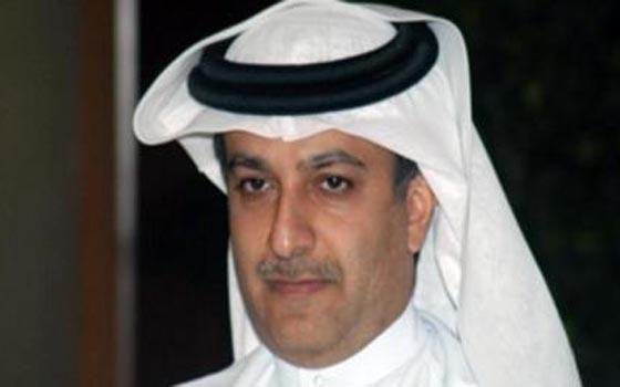 مصر اليوم - البحريني سلمان بن خليفة يسبق المرشحين كلهم إلى كوالالمبور