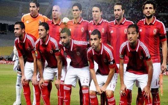 مصر اليوم - عروض العراق وليبيا المغرية تستهوي اللاعبيين المصريين رغم الأجواء الأمنية