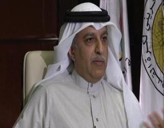 مصر اليوم - سلمان بن إبراهيم رئيسًا للإتحاد الاَسيوي