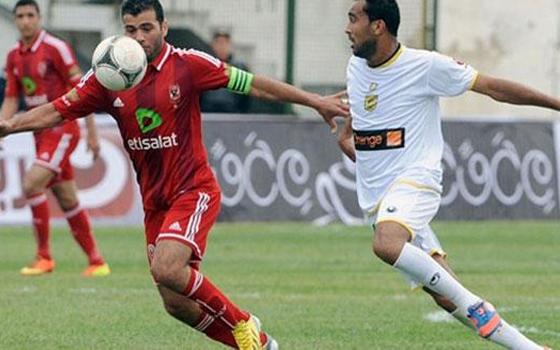 مصر اليوم - التونسي بن غربية يبعد لاعبي البنزرتي عن أجواء فضيحة التلاعب في الدوري