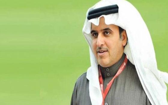 مصر اليوم - اتحاد كرة القدم السعودي يغسل يديه من تصريحات حافظ المدلج