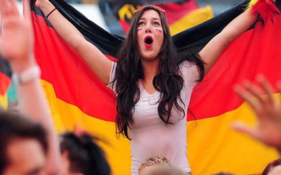 مصر اليوم - الإتحاد المغربي يتوقع حضور 25 ألف ألماني لمباريات كأس العالم للأندية