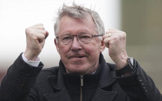 مصر اليوم - السير أليكس فيرجسون يتقاعد بعد 27 عاماً مع مانشستر يونايتد