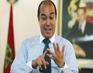 مصر اليوم - لم نرشح المملكة لتنظيم مونديال 2026