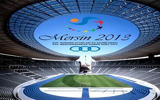 مصر اليوم - قرعة كرة القدم لألعاب المتوسط تختار إيطاليا ومقدونيا وليبيا وتونس في المجموعـة الثانيـة