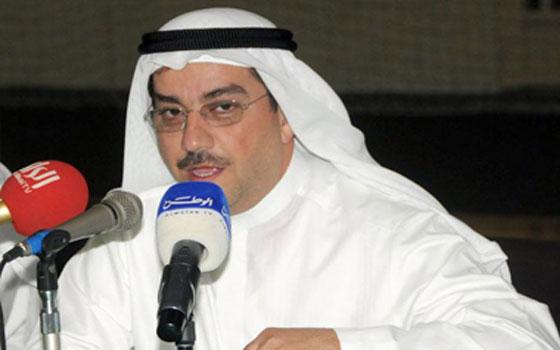 مصر اليوم - الكاظمي يشدد على الروح الرياضية في نهائي البطولة العربية