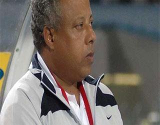 مصر اليوم - سنتحدى الصعاب ونُحقّق هدفنا بالفوز بدرع البطولة
