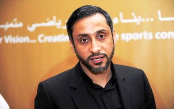 مصر اليوم - سامي الجابر يحلم بقيادة المنتخب السعودي في نهائيات كأس العالم