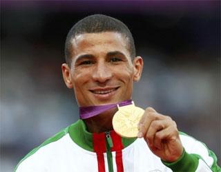 مصر اليوم - أُهدي وسام تكريمي إلى من شارك في نجاحي