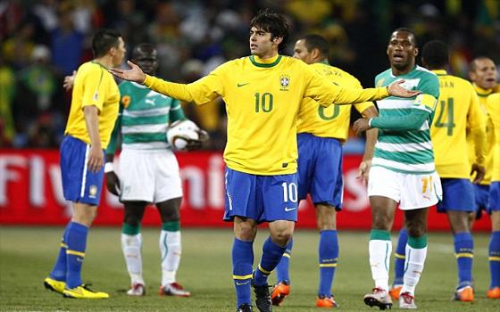 مصر اليوم - سكولاري يُفجر مفاجآت عبر استبعاد نجوم في تشكيلة المنتخب البرازيلي