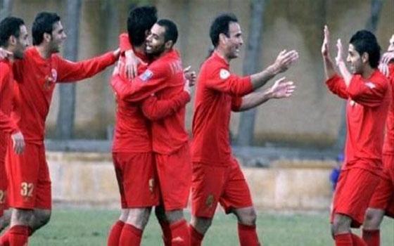 مصر اليوم - الشرطة السوري يعبر إلى ربع نهائي كأس الاتحاد الآسيوي