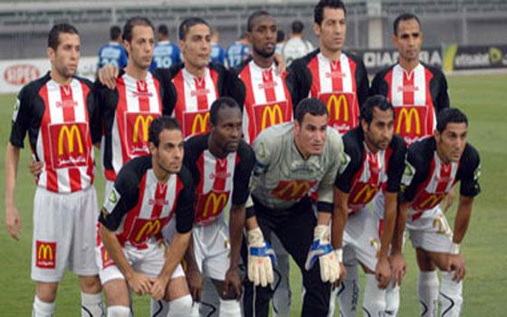 مصر اليوم - طلائع الجيش يرفض المركز الثالث ويتعادل سلبيًا أمام بتروجت
