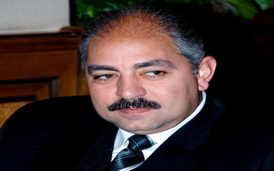 مصر اليوم - العامري فاروق يعتزم التراجع عن بندين في اللائحة الرياضية