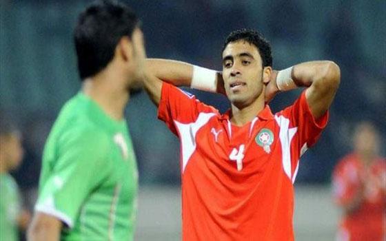 مصر اليوم - لاعب أولسن النرويجي الرزاق حمد الله يتصدر ترتيب الهدافين بـ15 هدفًا