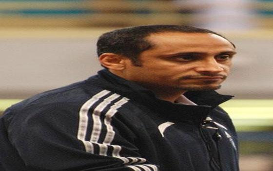 مصر اليوم - سامي الجابر مديرًا فنيًا للهلال السعودي يساعده طاقم تدريب فرنسي