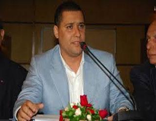 مصر اليوم - لم نقدم رشوة إلى الحكم للفوز بالدوري