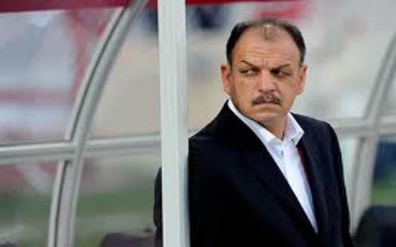 مصر اليوم - العراقي عدنان حمد يؤكد فرصة الأردن التاريخية في بلوغ نهائيات كأس العالم