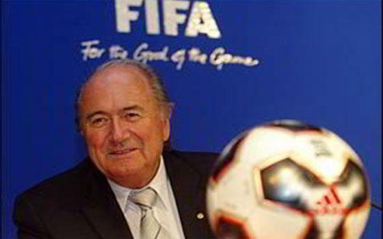 مصر اليوم - فيفا تعلن جدول مباريات كأس العالم للأندية في المغرب