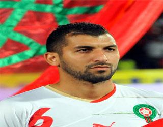 مصر اليوم - لم نفقد الأمل بقدراتنا في التأهل للمونديال