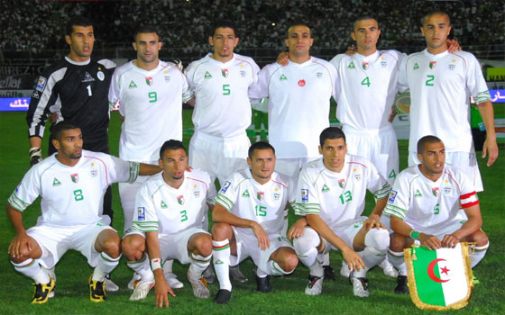 مصر اليوم - المنتخب الليبي أول المتأهلين إلى كأس أمم أفريقيا للمحليين