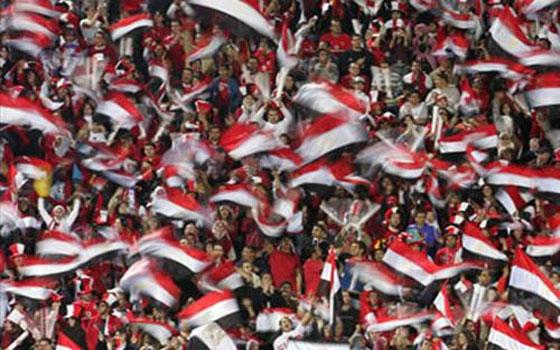 مصر اليوم - روابط الـ أولتراس المصرية تعود بقوة لحضور المباريات وتتحدى مفتعلي العنف