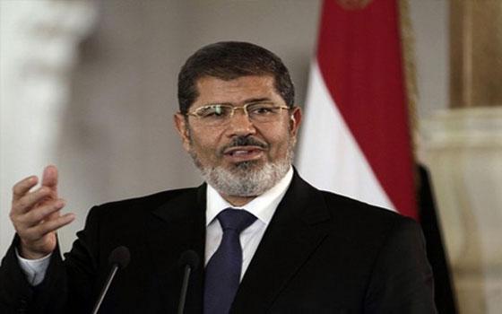 مصر اليوم - الرياضة المصرية تعاني التجاهل والتهميش خلال عام من حكم الرئيس مرسي