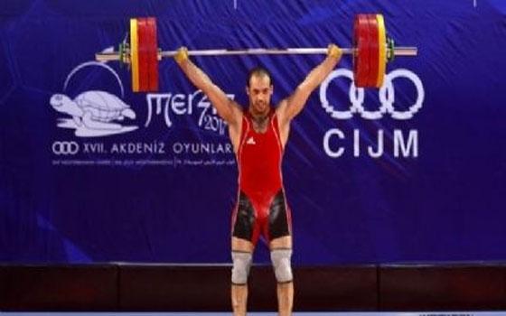 مصر اليوم - تونس تحصد 23 ميدالية في دورة الألعاب البحر المتوسط