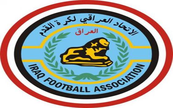 مصر اليوم - الاتحاد العراقي يهدد أندية النخبة بعقوبات صارمة إذا تكرر انسحابها
