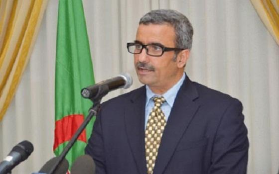 مصر اليوم - الجزائر ستنظم رسميًا بطولة أمم أفريقيا لكرة القدم للعام 2019 أو 2021