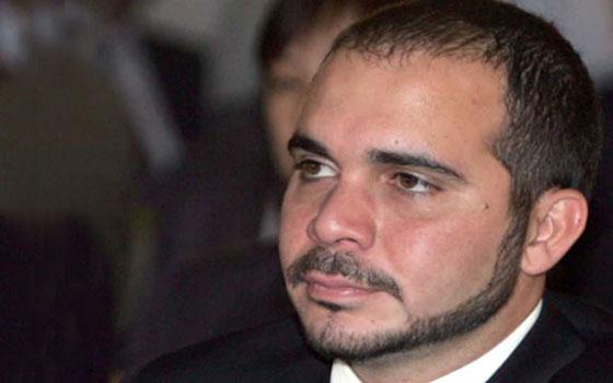 مصر اليوم - العميد يعترف بصعوبة مهمة قيادة المنتخب الأردني ويقبل التحدي