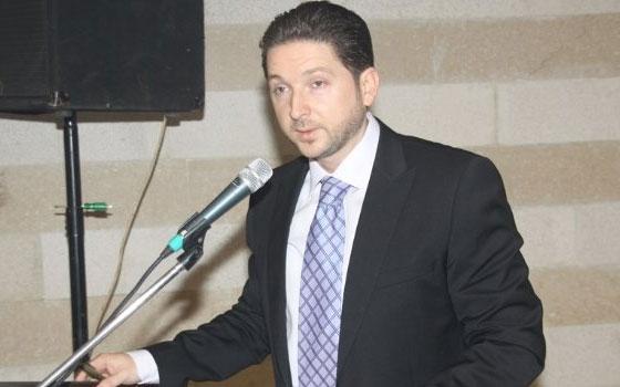 مصر اليوم - الإتحاد الأوروبي يطلق 7 مبادرات شبابية للمنطقة اليورومتوسطية