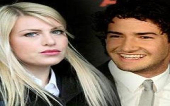 مصر اليوم - البرازيلي ألكسندر باتو يفسخ خطوبته من ابنة برلسكوني رئيس ميلان