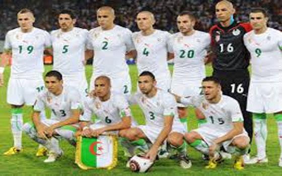 مصر اليوم - المغرب يتراجع إلى المركز 79 في التصنيف العالمي لـ الفيفا