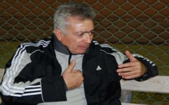مصر اليوم - حلمي طولان يقترب من قيادة الزمالك ويشترط حل المشكلات المادية للاعبين أولا