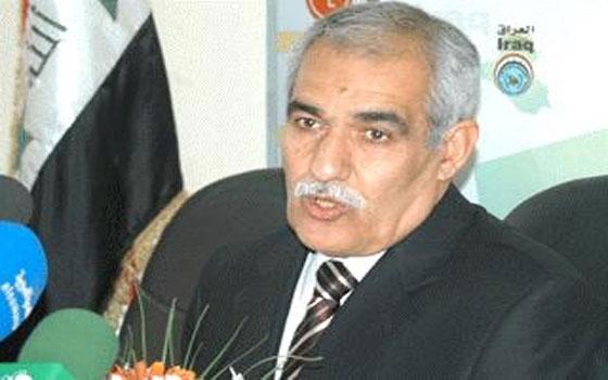 مصر اليوم - الاتحاد العراقي يمتثل لعقوبة الفيفا ويتعهد بالحفاظ على سلامة الرياضيين