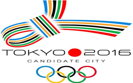 مصر اليوم - 20 شركة يابانية ترعى ملف طوكيو 2020 لاستضافة الأوليمبياد