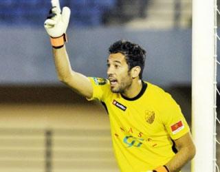 مصر اليوم - لم أخذل الرجاء وأملي التأهل للكأس الأفريقية
