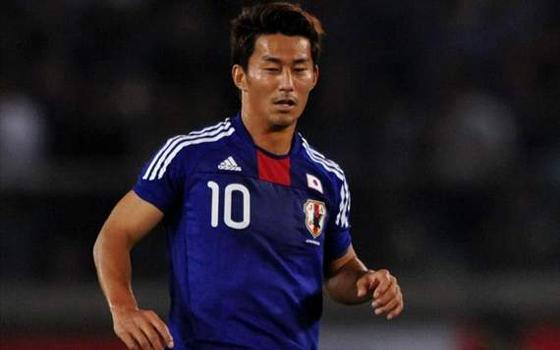مصر اليوم - أولترا مدرب مايوركا يمنح الياباني إيناغا فرصة جديدة للعب أساسيًا