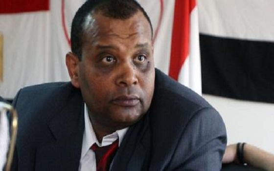 مصر اليوم - أزمة قلبية تودي بحياة عضو مجلس إدارة الزمالك إبراهيم يوسف