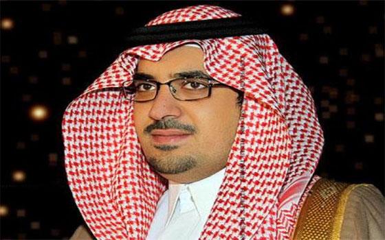 مصر اليوم - الإتحاد العربي يجتمع في جدة لتحديد مصير الكأس بعد انسحاب الشركة الراعية
