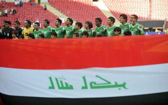 مصر اليوم - نجوم غانا السوداء ينتزعون الميدالية البرونزية لكأس العالم من شباب العراق